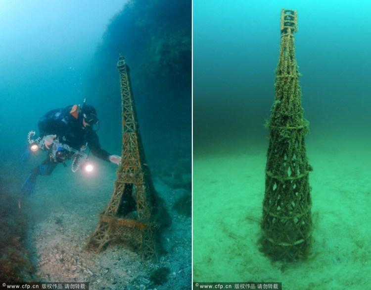 underwater-museum-cape-tarkhankut-12[1]