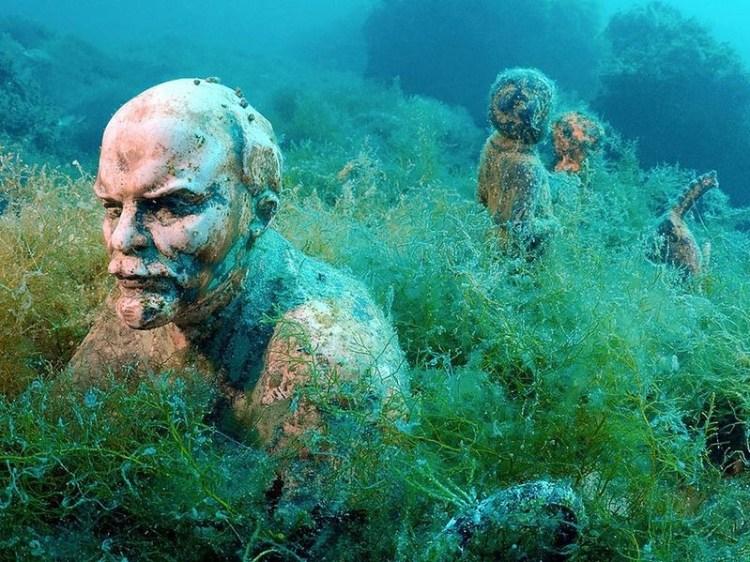 underwater-museum-cape-tarkhankut-12[2]
