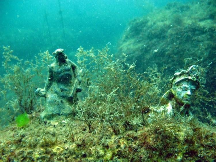 underwater-museum-cape-tarkhankut-82