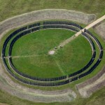 Goseck Circle, The Oldest Solar Observatory in the World