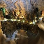 """The Škocjan Caves"" The Natural Treasure of Slovenia"