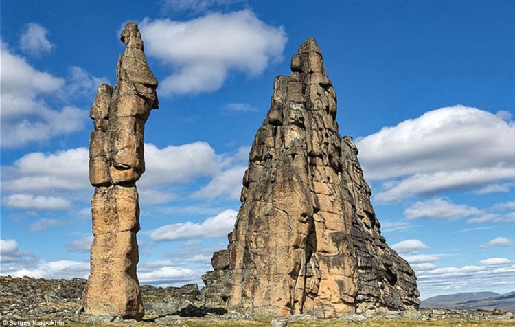 i-dont-think-this-is-an-overstatement-to-say-that-this-part-of-ulakhan-sis-should-become-a-part-of-the-world-landscape-heritage-just-like-cappadocia-in-turkey