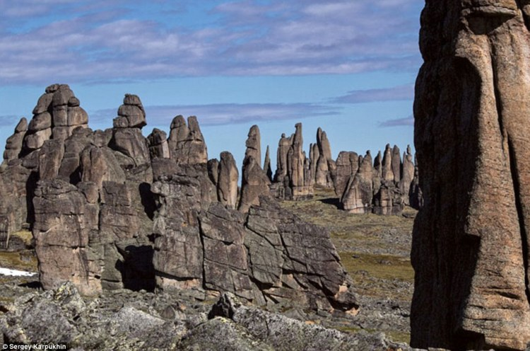 karpukhin-described-the-buttes-as-like-some-warriors-on-a-march-who-were-suddenly-petrified-with-malicious-intent-of-a-local-shaman-centuries-ago