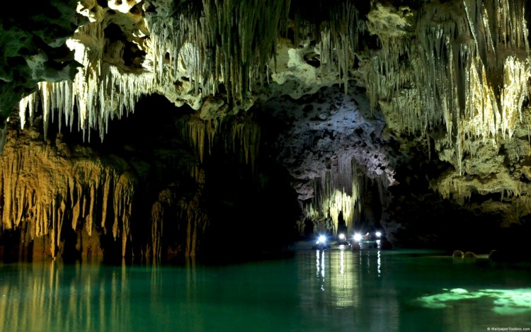 Jeita Grotto is one of greatest natural wonders, discovered in 1836 by Reverend William Thomson; and opened as a tourist attraction in 1969.