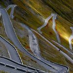 The Stelvio Pass, The Most Spectacular Zigzag Path in the World