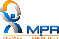 Midwest Public Risk Logo