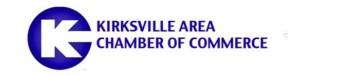 kv chamber of commerce logo