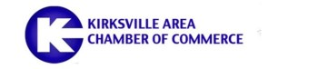 kv chamber of commerce logo