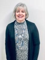 Photo of Marie Murphree Board Director