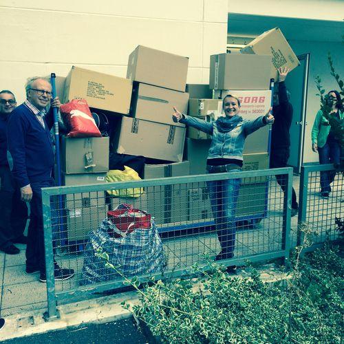 Fluechtlingshilfe_Caritas_PUMA_CC_Fuerth