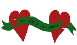 http://herz-zu-herz.weebly.com
