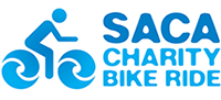 SACA Charity Bike Ride