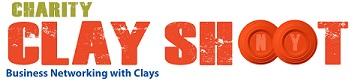 Charity Clay Shoot NY