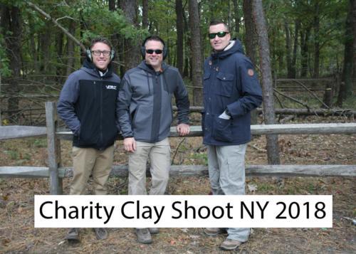 Charity_Clay_NY_2018 (26)