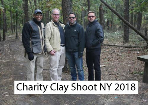 Charity_Clay_NY_2018 (27)