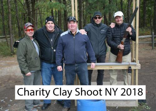 Charity_Clay_NY_2018 (30)