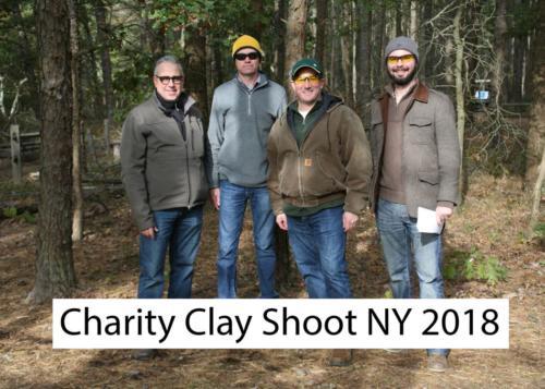 Charity_Clay_NY_2018 (32)
