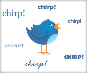 Digital Snapshot 2011: How are charities communicating digitally?