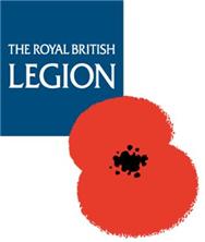 The Royal British Legion: what makes our PR team award-worthy