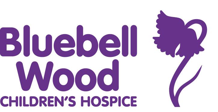 Regional fundraiser (Worksop & North Nottinghamshire)