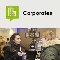 CharityComms Corporate Membership
