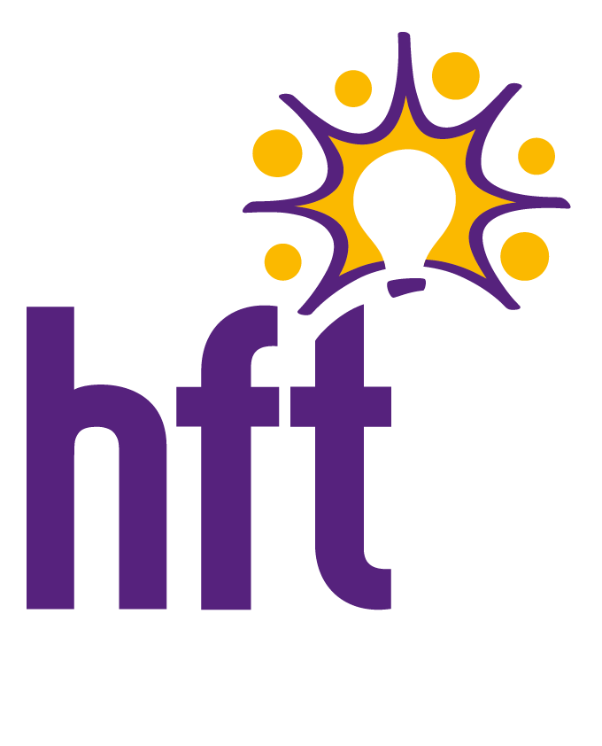 Support worker – family carers