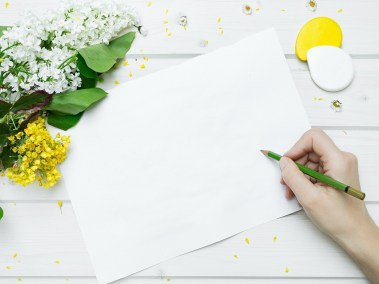 Embracing transferable skills: why freelance writers should consider a role in charity PR
