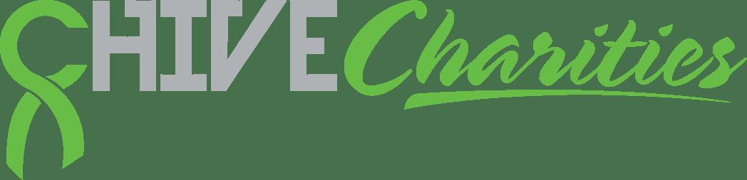 Chive Charities Logo