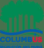 Rec Parks Logo