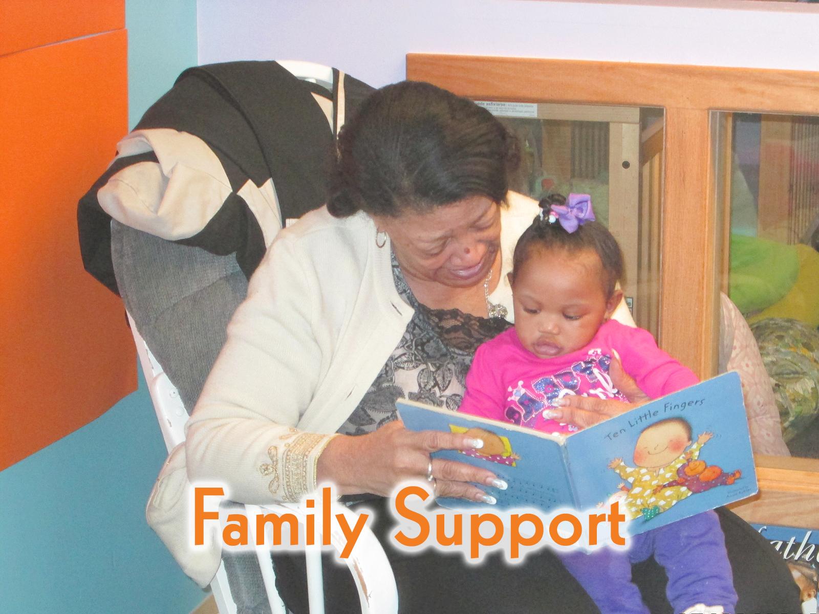 CELC3_FamilySupport