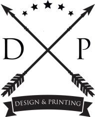 Ditty Patrick Logo