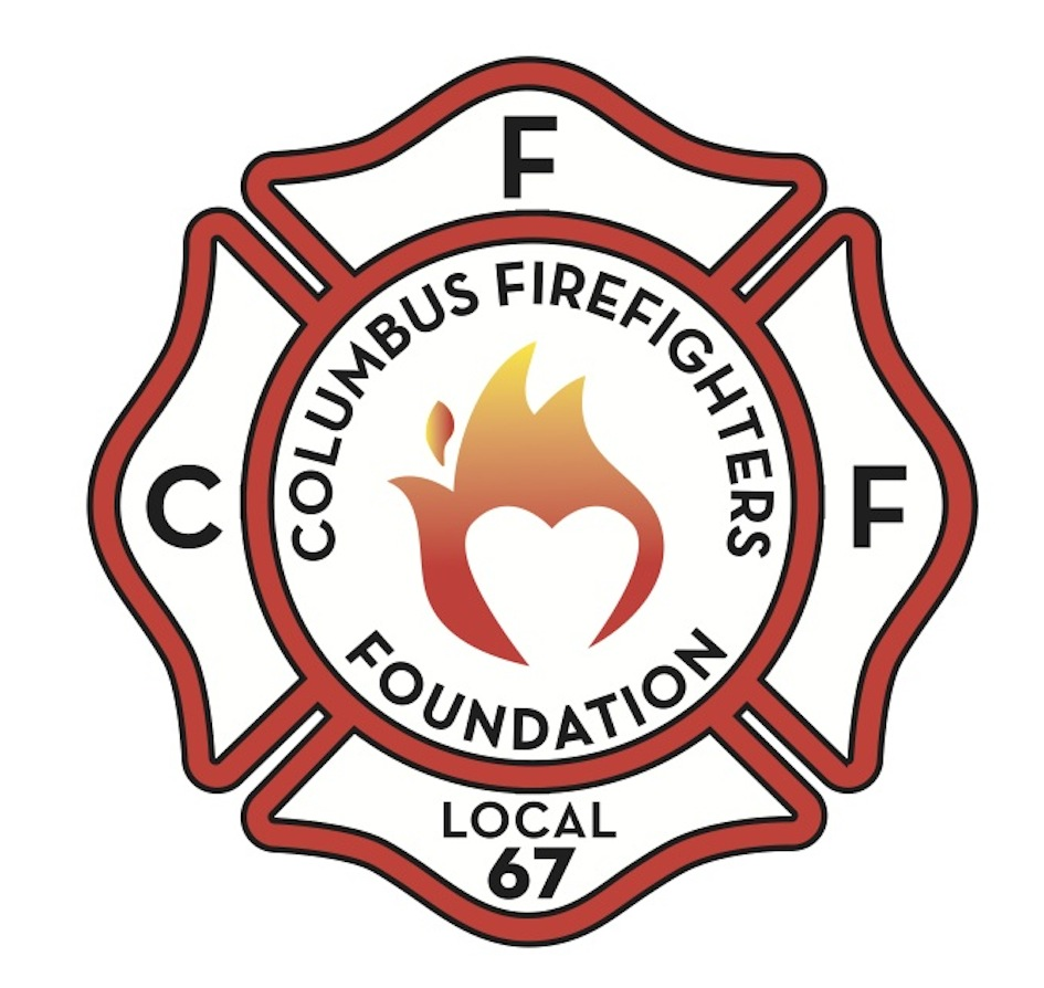 Columbus Firefighters Foundation_Logo 1-1
