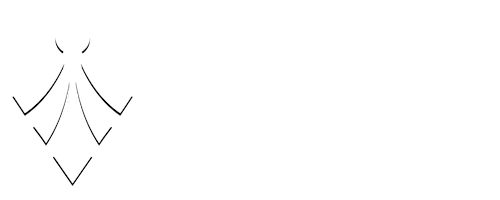Charity Director