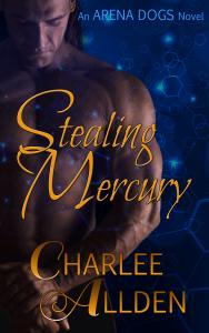StealingMercury