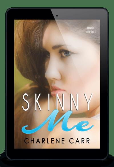 skinny-kindle