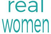 Real Women. Real Stories. Real Inspiration.