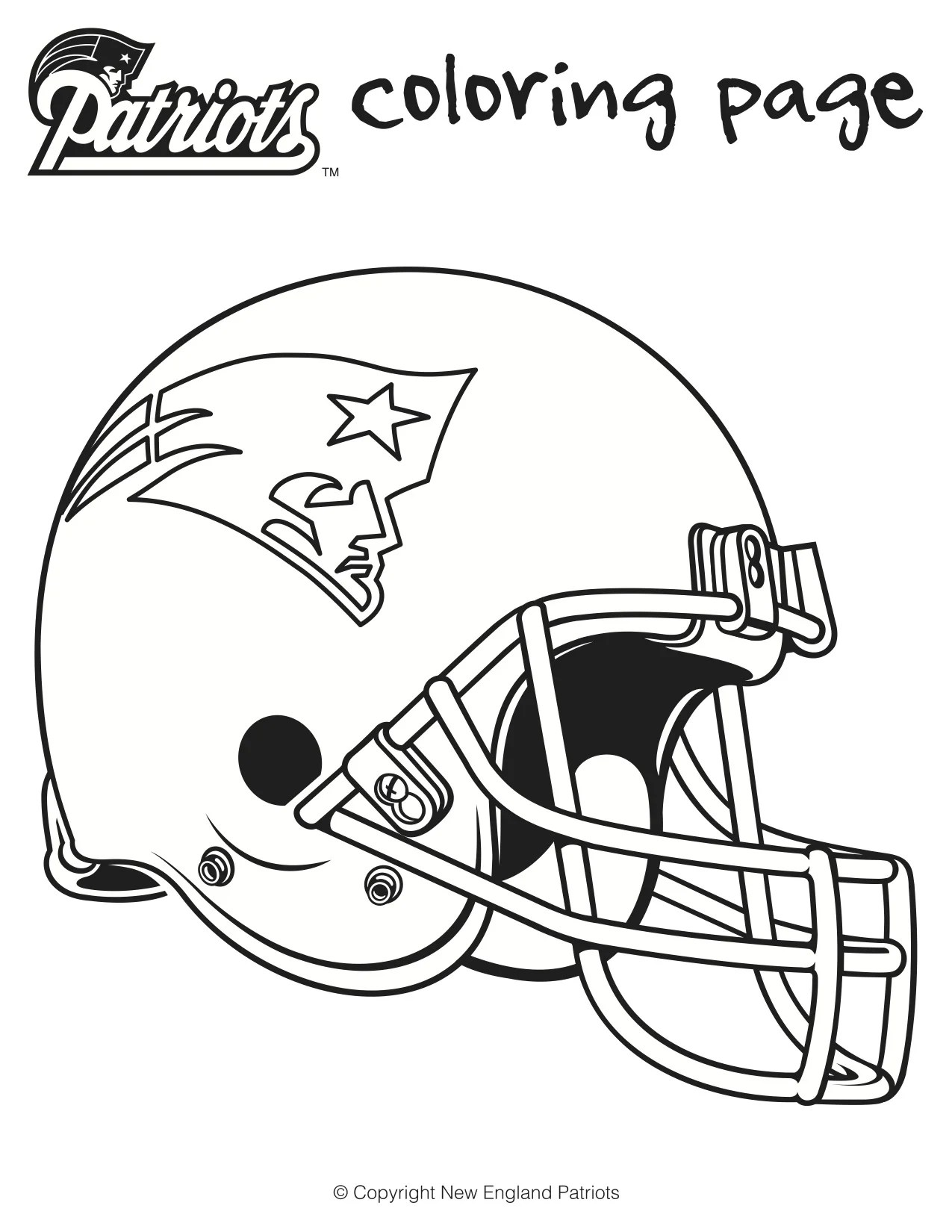 football coloring sheets for kids charlene chronicles