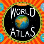 Barefoot Books World Atlas App