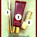 Three Makeup Must Haves for Moms