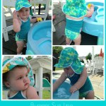 Bummis Sun Line Review: Swimmi, Tankini and Sun Hat