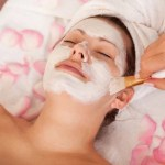 Tips for Getting a Facial