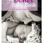 The Other Baby Book Review