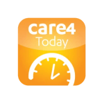 Mobile Health Apps: Care4Today