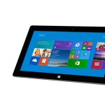 Microsoft Surface 2 Release Video Recap