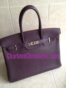 hermes birkin prices and sizes