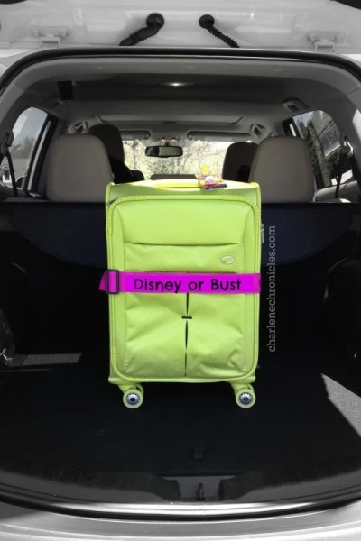 charlenechronicles_Disney_Suitcase