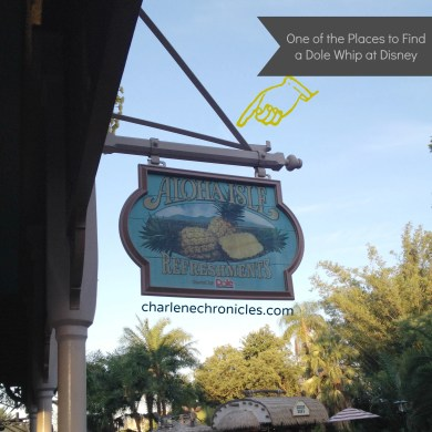 where to buy dole whip