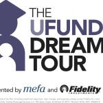 U.Fund Dreams Tour: How Much Will College Cost?
