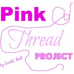 The Pink Thread Project