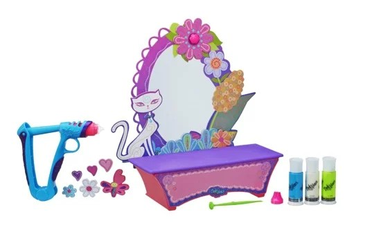 dohvinci playdoh copy